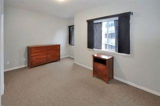 Photo 13: 222 4304 139 Avenue in Edmonton: Zone 35 Condo for sale : MLS®# E4220256