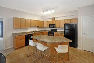 Photo 4: 222 4304 139 Avenue in Edmonton: Zone 35 Condo for sale : MLS®# E4220256