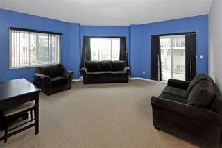 Photo 7: 222 4304 139 Avenue in Edmonton: Zone 35 Condo for sale : MLS®# E4220256