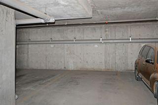 Photo 21: 222 4304 139 Avenue in Edmonton: Zone 35 Condo for sale : MLS®# E4220256