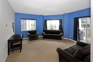 Photo 8: 222 4304 139 Avenue in Edmonton: Zone 35 Condo for sale : MLS®# E4220256
