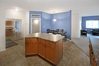 Photo 6: 222 4304 139 Avenue in Edmonton: Zone 35 Condo for sale : MLS®# E4220256