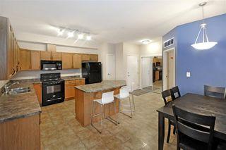 Photo 3: 222 4304 139 Avenue in Edmonton: Zone 35 Condo for sale : MLS®# E4220256