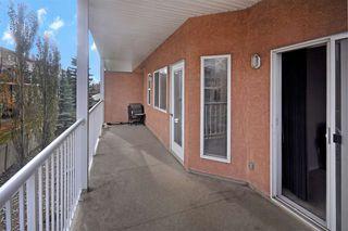 Photo 18: 222 4304 139 Avenue in Edmonton: Zone 35 Condo for sale : MLS®# E4220256
