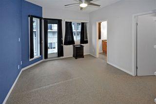 Photo 10: 222 4304 139 Avenue in Edmonton: Zone 35 Condo for sale : MLS®# E4220256