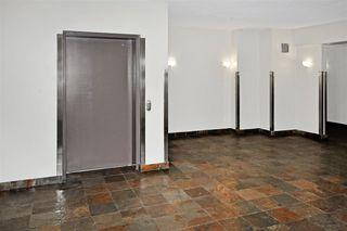 Photo 20: 222 4304 139 Avenue in Edmonton: Zone 35 Condo for sale : MLS®# E4220256