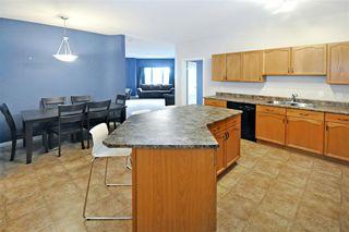Photo 5: 222 4304 139 Avenue in Edmonton: Zone 35 Condo for sale : MLS®# E4220256