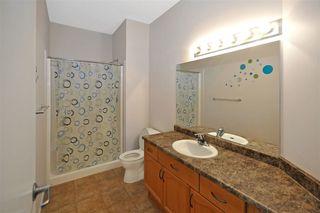 Photo 15: 222 4304 139 Avenue in Edmonton: Zone 35 Condo for sale : MLS®# E4220256