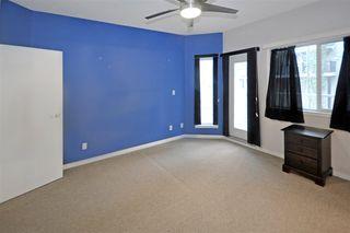 Photo 11: 222 4304 139 Avenue in Edmonton: Zone 35 Condo for sale : MLS®# E4220256