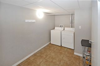 Photo 16: 222 4304 139 Avenue in Edmonton: Zone 35 Condo for sale : MLS®# E4220256