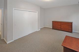 Photo 14: 222 4304 139 Avenue in Edmonton: Zone 35 Condo for sale : MLS®# E4220256