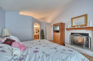 Photo 23: 347 Patterson Boulevard SW in Calgary: Patterson Detached for sale : MLS®# A1049515