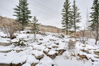 Photo 48: 347 Patterson Boulevard SW in Calgary: Patterson Detached for sale : MLS®# A1049515