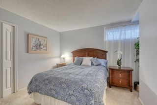 Photo 39: 347 Patterson Boulevard SW in Calgary: Patterson Detached for sale : MLS®# A1049515