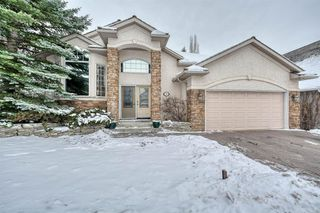Photo 3: 347 Patterson Boulevard SW in Calgary: Patterson Detached for sale : MLS®# A1049515
