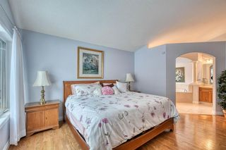 Photo 22: 347 Patterson Boulevard SW in Calgary: Patterson Detached for sale : MLS®# A1049515