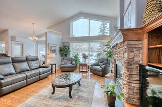 Photo 14: 347 Patterson Boulevard SW in Calgary: Patterson Detached for sale : MLS®# A1049515