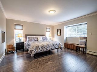 Photo 17: 3809 207 Street in Langley: Brookswood Langley House for sale : MLS®# R2521206