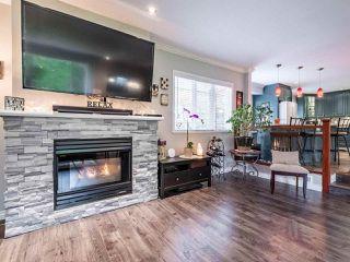 Photo 15: 3809 207 Street in Langley: Brookswood Langley House for sale : MLS®# R2521206