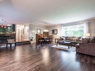 Photo 16: 3809 207 Street in Langley: Brookswood Langley House for sale : MLS®# R2521206