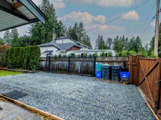 Photo 35: 3809 207 Street in Langley: Brookswood Langley House for sale : MLS®# R2521206