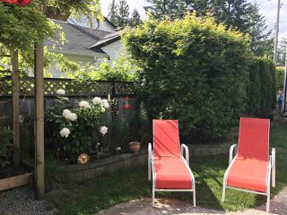 Photo 38: 3809 207 Street in Langley: Brookswood Langley House for sale : MLS®# R2521206