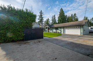 Photo 36: 3809 207 Street in Langley: Brookswood Langley House for sale : MLS®# R2521206