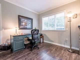 Photo 14: 3809 207 Street in Langley: Brookswood Langley House for sale : MLS®# R2521206