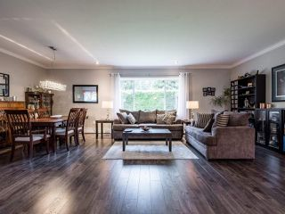 Photo 12: 3809 207 Street in Langley: Brookswood Langley House for sale : MLS®# R2521206