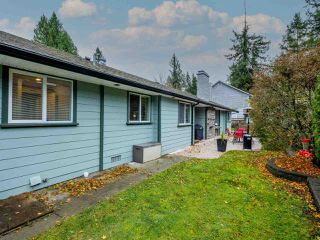 Photo 33: 3809 207 Street in Langley: Brookswood Langley House for sale : MLS®# R2521206
