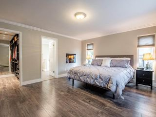Photo 19: 3809 207 Street in Langley: Brookswood Langley House for sale : MLS®# R2521206