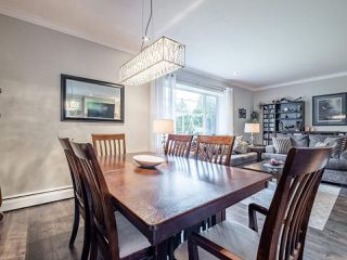 Photo 10: 3809 207 Street in Langley: Brookswood Langley House for sale : MLS®# R2521206