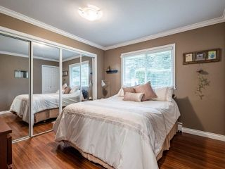 Photo 25: 3809 207 Street in Langley: Brookswood Langley House for sale : MLS®# R2521206