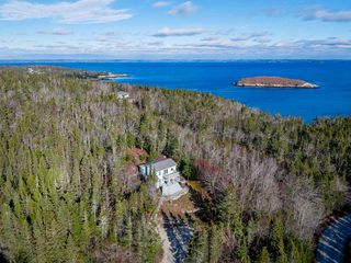 Photo 28: 139 Southwest Cove Road in Northwest Cove: 405-Lunenburg County Residential for sale (South Shore)  : MLS®# 202025447