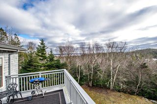 Photo 21: 139 Southwest Cove Road in Northwest Cove: 405-Lunenburg County Residential for sale (South Shore)  : MLS®# 202025447