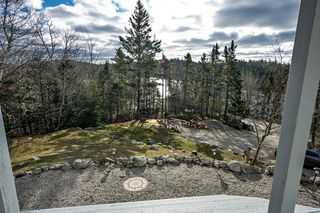 Photo 5: 139 Southwest Cove Road in Northwest Cove: 405-Lunenburg County Residential for sale (South Shore)  : MLS®# 202025447