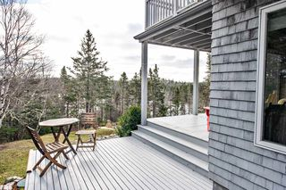 Photo 4: 139 Southwest Cove Road in Northwest Cove: 405-Lunenburg County Residential for sale (South Shore)  : MLS®# 202025447