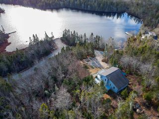 Photo 26: 139 Southwest Cove Road in Northwest Cove: 405-Lunenburg County Residential for sale (South Shore)  : MLS®# 202025447
