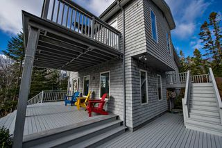 Photo 3: 139 Southwest Cove Road in Northwest Cove: 405-Lunenburg County Residential for sale (South Shore)  : MLS®# 202025447