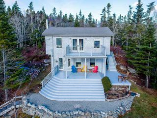 Photo 30: 139 Southwest Cove Road in Northwest Cove: 405-Lunenburg County Residential for sale (South Shore)  : MLS®# 202025447