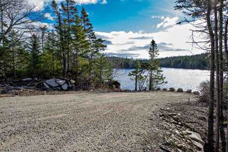 Photo 24: 139 Southwest Cove Road in Northwest Cove: 405-Lunenburg County Residential for sale (South Shore)  : MLS®# 202025447