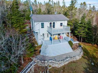 Photo 31: 139 Southwest Cove Road in Northwest Cove: 405-Lunenburg County Residential for sale (South Shore)  : MLS®# 202025447
