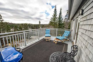 Photo 22: 139 Southwest Cove Road in Northwest Cove: 405-Lunenburg County Residential for sale (South Shore)  : MLS®# 202025447