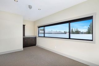 Photo 13: 214B 2459 Cousins Ave in : CV Courtenay City Office for lease (Comox Valley)  : MLS®# 862185