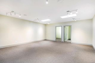 Photo 11: 214B 2459 Cousins Ave in : CV Courtenay City Office for lease (Comox Valley)  : MLS®# 862185
