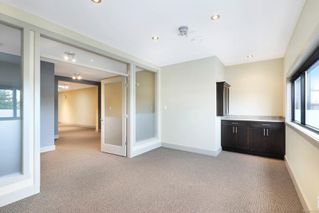 Photo 8: 214B 2459 Cousins Ave in : CV Courtenay City Office for lease (Comox Valley)  : MLS®# 862185