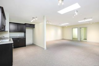 Photo 4: 214B 2459 Cousins Ave in : CV Courtenay City Office for lease (Comox Valley)  : MLS®# 862185