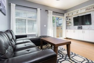 Photo 6: 59 6299 144 Street in Surrey: Sullivan Station Townhouse for sale : MLS®# R2526962