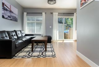 Photo 5: 59 6299 144 Street in Surrey: Sullivan Station Townhouse for sale : MLS®# R2526962
