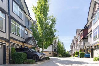 Photo 3: 59 6299 144 Street in Surrey: Sullivan Station Townhouse for sale : MLS®# R2526962